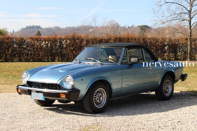 fiat-124-spider-nervesauto-olivotto-in-vendita-for-sale-0002