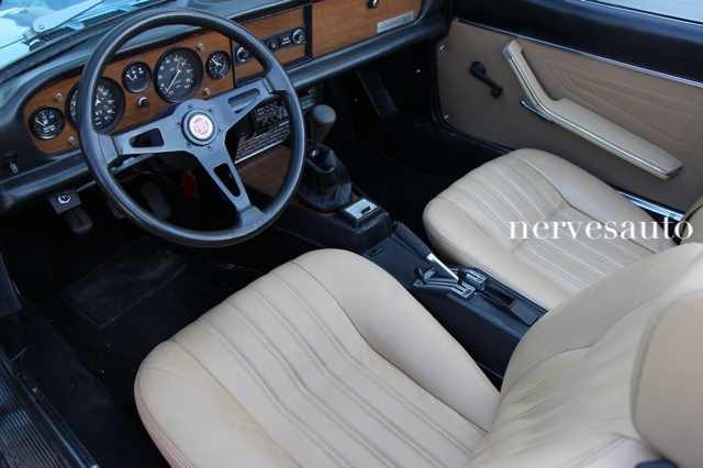 fiat-124-spider-nervesauto-olivotto-in-vendita-for-sale-0016