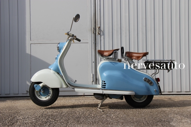 innocenti-lambretta-125-id-nervesauto-olivotto-in-vendita-for-sale-0001