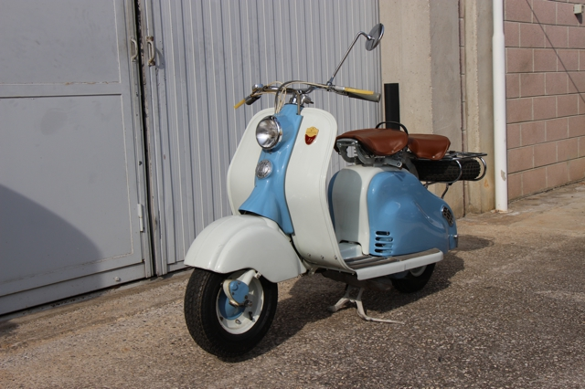 innocenti-lambretta-125-id-nervesauto-olivotto-in-vendita-for-sale-0003