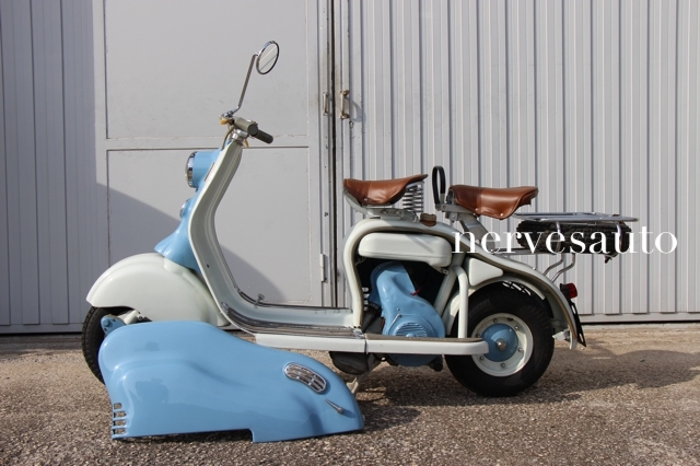 innocenti-lambretta-125-id-nervesauto-olivotto-in-vendita-for-sale-0007