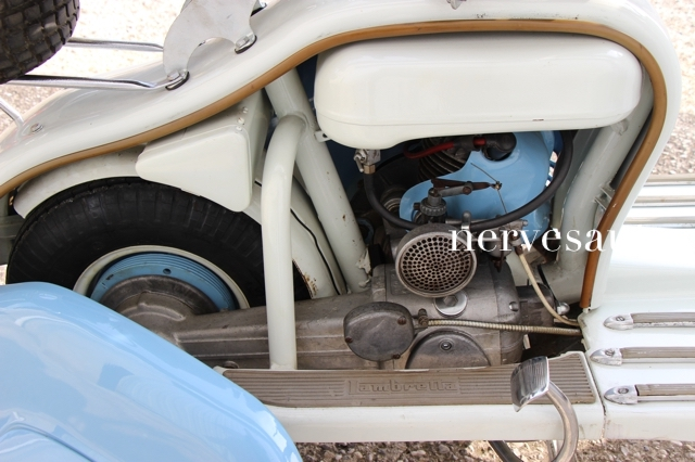 innocenti-lambretta-125-id-nervesauto-olivotto-in-vendita-for-sale-0009