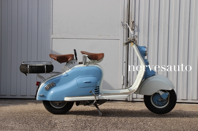 innocenti-lambretta-125-id-nervesauto-olivotto-in-vendita-for-sale-0010