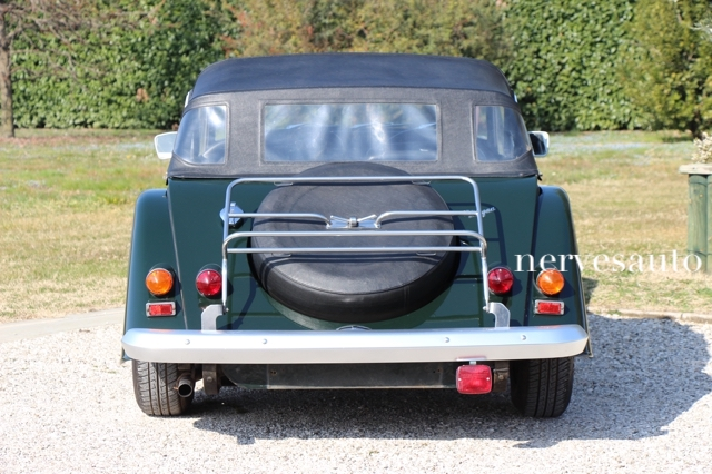 morgan-4-4-nervesauto-olivotto-in-vendita-for-sale-0006