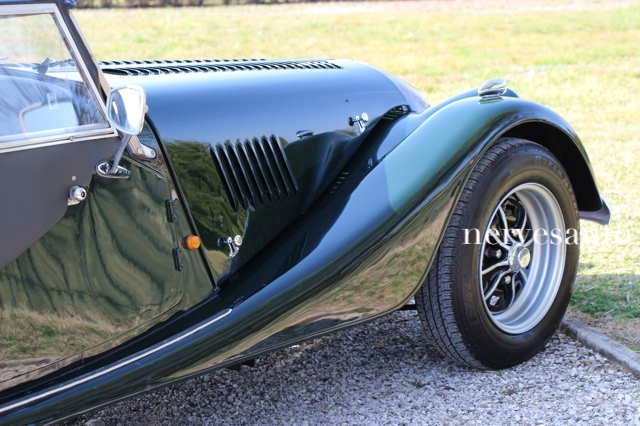 morgan-4-4-nervesauto-olivotto-in-vendita-for-sale-0008
