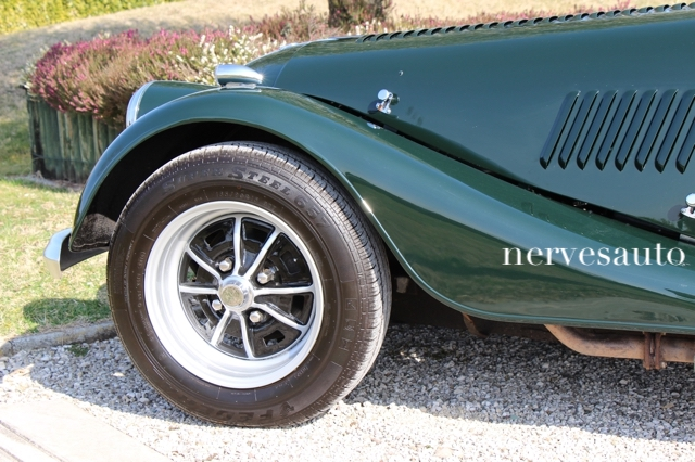 morgan-4-4-nervesauto-olivotto-in-vendita-for-sale-0009