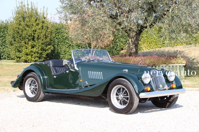 morgan-4-4-nervesauto-olivotto-in-vendita-for-sale-0014