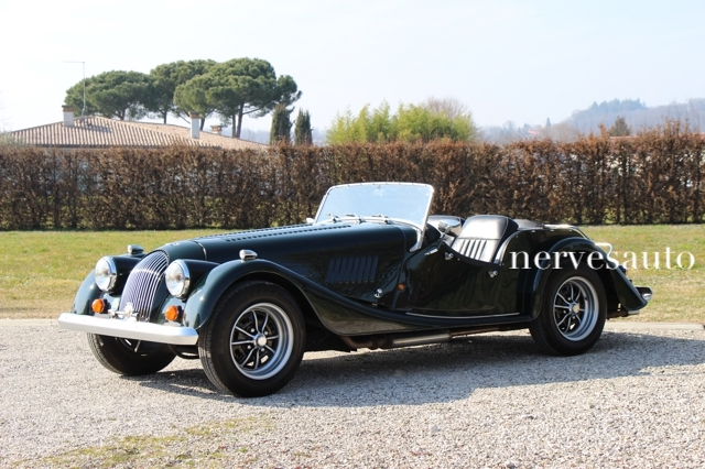 morgan-4-4-nervesauto-olivotto-in-vendita-for-sale-0018