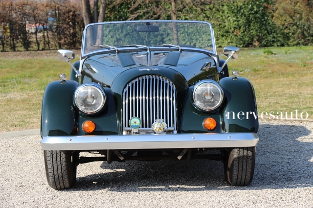 morgan-4-4-nervesauto-olivotto-in-vendita-for-sale-0019