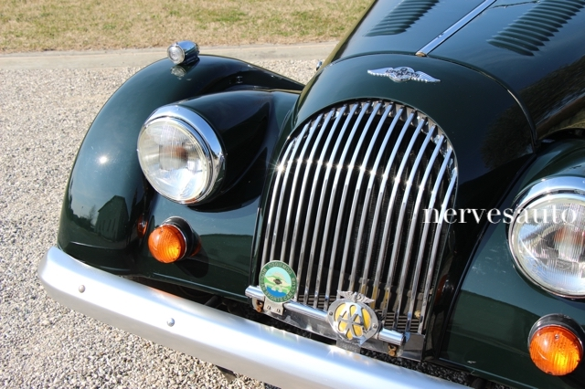 morgan-4-4-nervesauto-olivotto-in-vendita-for-sale-0020