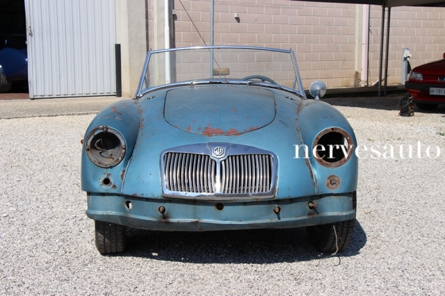 MG-MGA-Roadster-1959-1500-nervesauto-olivotto-in-vendita-for-sale-0000
