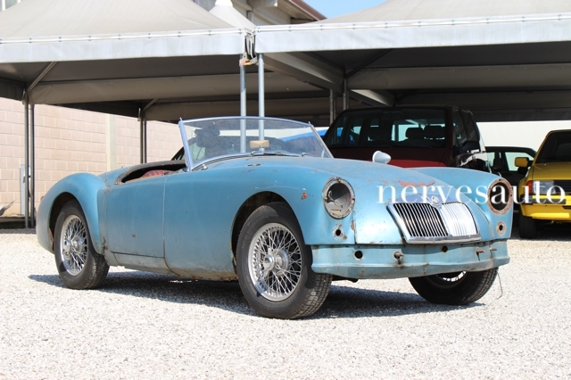 MG-MGA-Roadster-1959-1500-nervesauto-olivotto-in-vendita-for-sale-0002