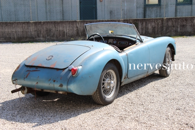 MG-MGA-Roadster-1959-1500-nervesauto-olivotto-in-vendita-for-sale-0004