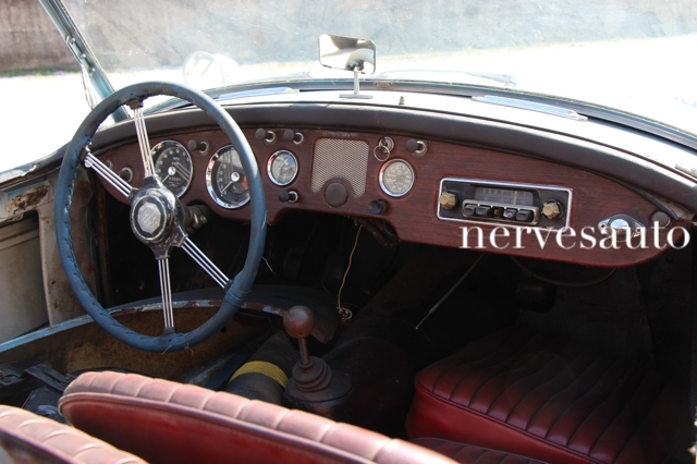 MG-MGA-Roadster-1959-1500-nervesauto-olivotto-in-vendita-for-sale-0005