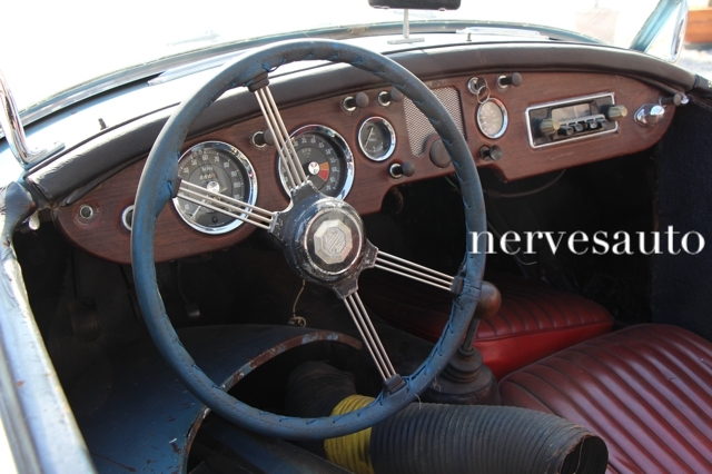 MG-MGA-Roadster-1959-1500-nervesauto-olivotto-in-vendita-for-sale-0006