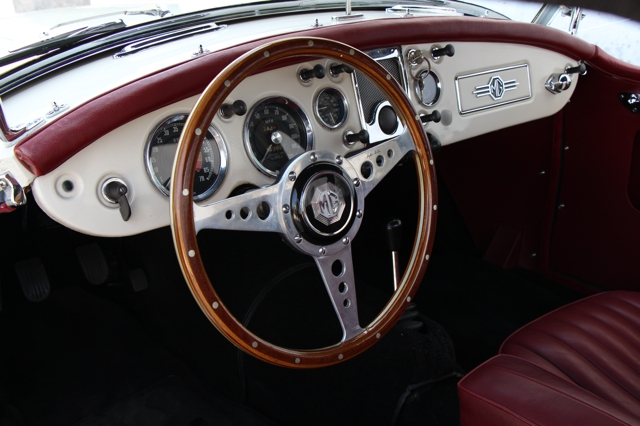 MGA-Roadster-1956-lhd-nervesauto-olivotto-in-vendita-for-sale-0006