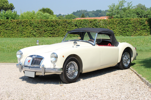 MGA-Roadster-1956-lhd-nervesauto-olivotto-in-vendita-for-sale-0013