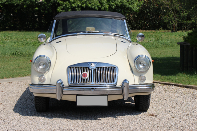 MGA-Roadster-1956-lhd-nervesauto-olivotto-in-vendita-for-sale-0014