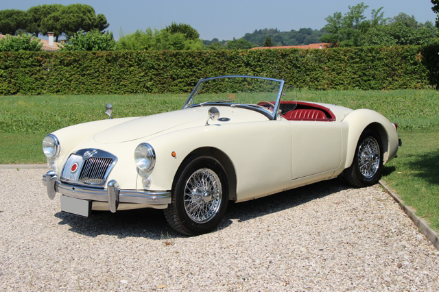 MGA-Roadster-1956-lhd-nervesauto-olivotto-in-vendita-for-sale-0019