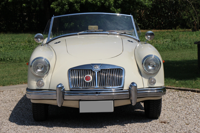 MGA-Roadster-1956-lhd-nervesauto-olivotto-in-vendita-for-sale-0020