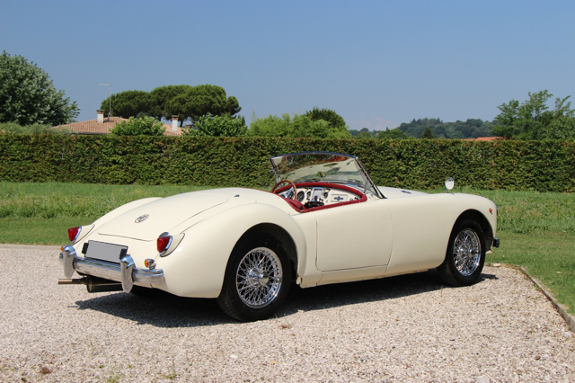 MGA-Roadster-1956-lhd-nervesauto-olivotto-in-vendita-for-sale-0024