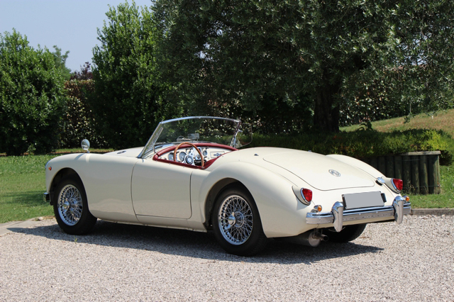 MGA-Roadster-1956-lhd-nervesauto-olivotto-in-vendita-for-sale-0026