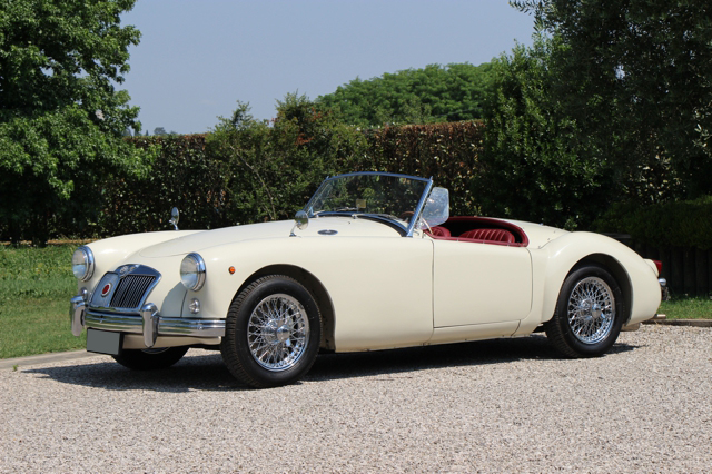 MGA-Roadster-1956-lhd-nervesauto-olivotto-in-vendita-for-sale-0028