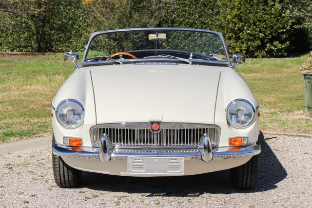 MGB-Roadster-1968-Old-English-white-in-vendita-for-sale-nervesauto-0012