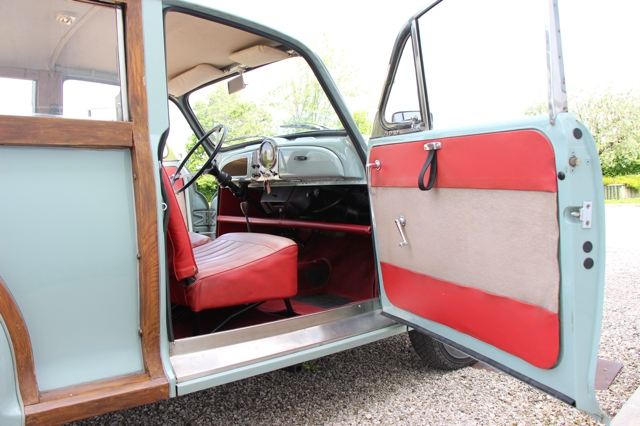 morris-minor-1000-traveller-nervesauto-olivotto-in-vendita-for-sale-0000