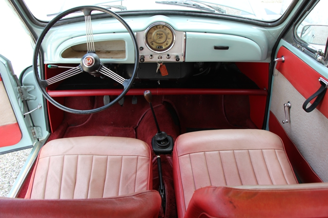 morris-minor-1000-traveller-nervesauto-olivotto-in-vendita-for-sale-0005