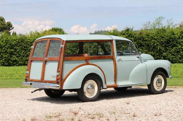 morris-minor-1000-traveller-nervesauto-olivotto-in-vendita-for-sale-0013