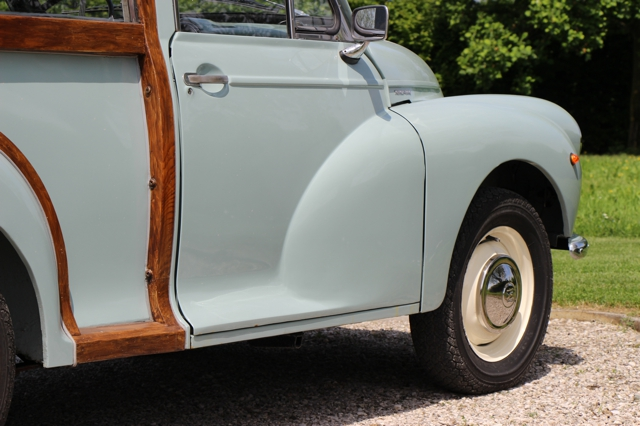 morris-minor-1000-traveller-nervesauto-olivotto-in-vendita-for-sale-0015