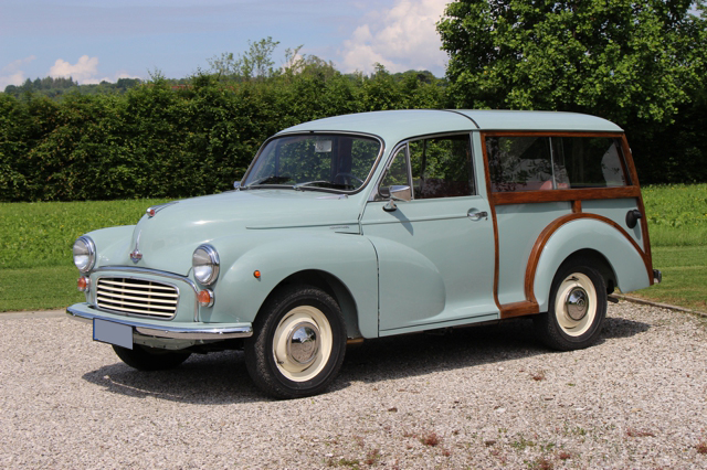 morris-minor-1000-traveller-nervesauto-olivotto-in-vendita-for-sale-0016
