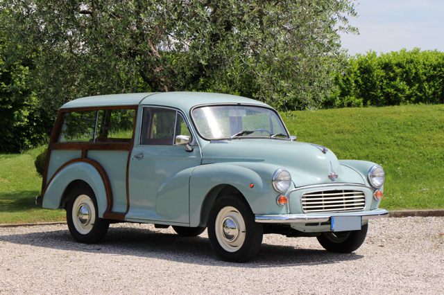 morris-minor-1000-traveller-nervesauto-olivotto-in-vendita-for-sale-0017