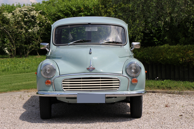 morris-minor-1000-traveller-nervesauto-olivotto-in-vendita-for-sale-0018
