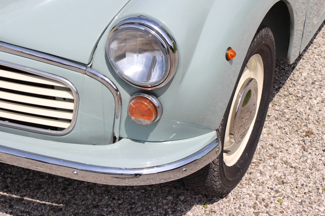 morris-minor-1000-traveller-nervesauto-olivotto-in-vendita-for-sale-0020
