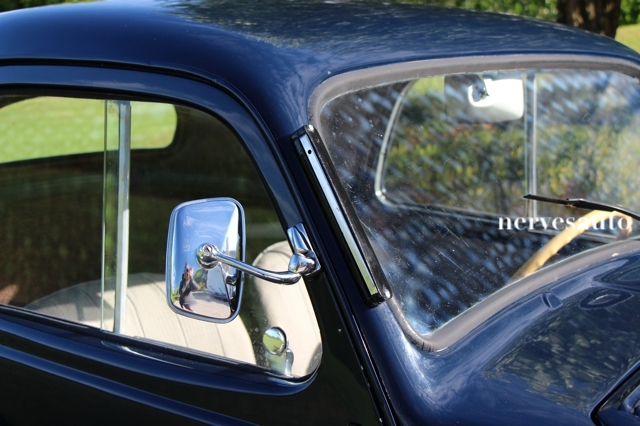 Fiat-500-A-balestra-lunga-1938-nervesauto-olivotto-in-vendita-for-sale-0000