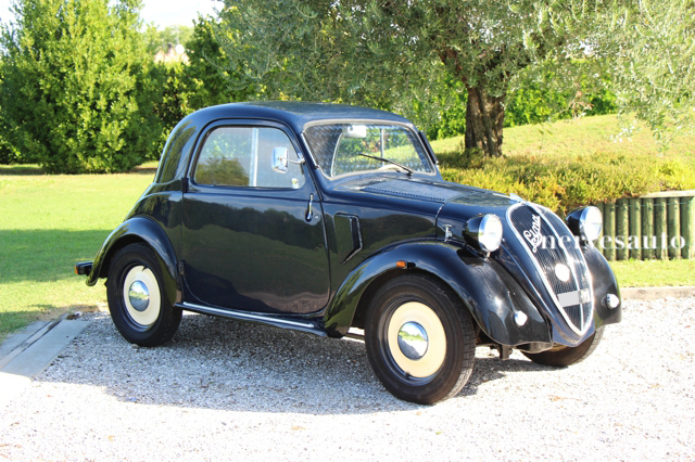 Fiat-500-A-balestra-lunga-1938-nervesauto-olivotto-in-vendita-for-sale-0001