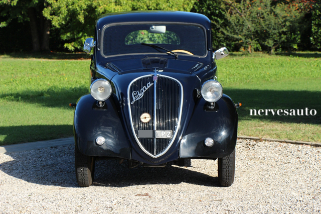 Fiat-500-A-balestra-lunga-1938-nervesauto-olivotto-in-vendita-for-sale-0002