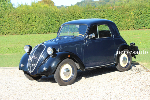 Fiat-500-A-balestra-lunga-1938-nervesauto-olivotto-in-vendita-for-sale-0003