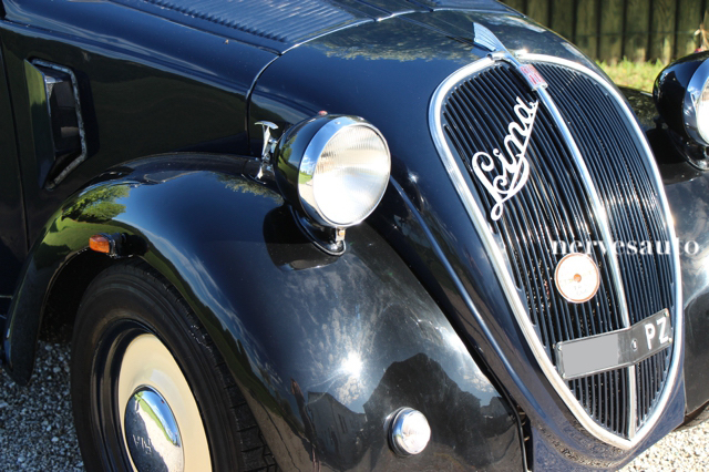Fiat-500-A-balestra-lunga-1938-nervesauto-olivotto-in-vendita-for-sale-0004