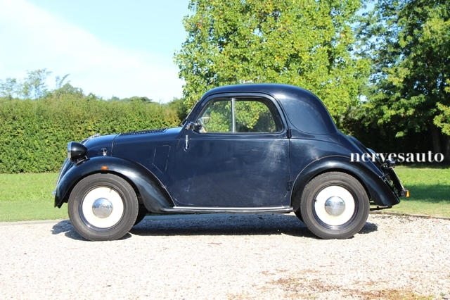 Fiat-500-A-balestra-lunga-1938-nervesauto-olivotto-in-vendita-for-sale-0005