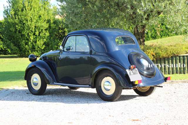 Fiat-500-A-balestra-lunga-1938-nervesauto-olivotto-in-vendita-for-sale-0006