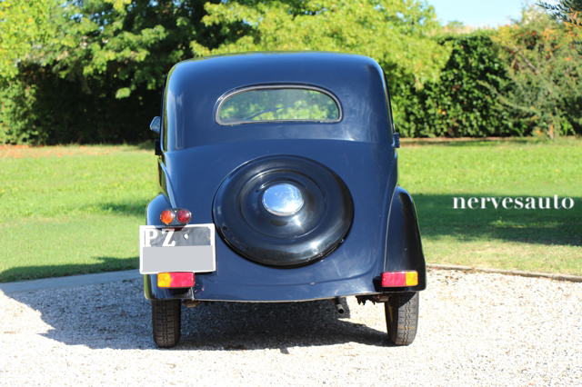 Fiat-500-A-balestra-lunga-1938-nervesauto-olivotto-in-vendita-for-sale-0007