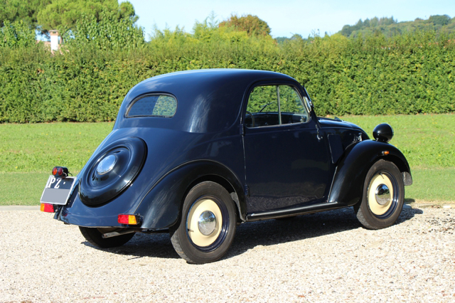 Fiat-500-A-balestra-lunga-1938-nervesauto-olivotto-in-vendita-for-sale-0008