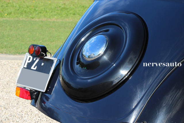 Fiat-500-A-balestra-lunga-1938-nervesauto-olivotto-in-vendita-for-sale-0009