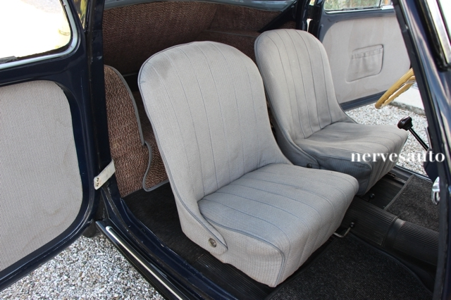 Fiat-500-A-balestra-lunga-1938-nervesauto-olivotto-in-vendita-for-sale-0013
