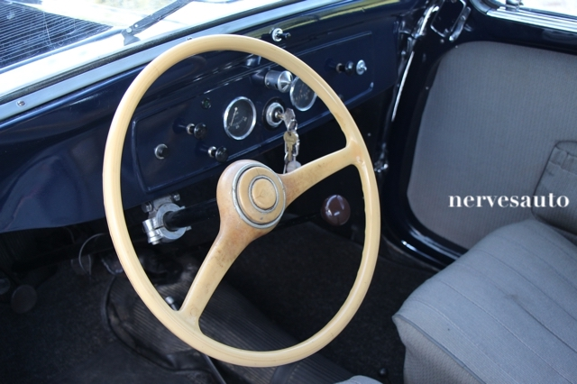 Fiat-500-A-balestra-lunga-1938-nervesauto-olivotto-in-vendita-for-sale-0015