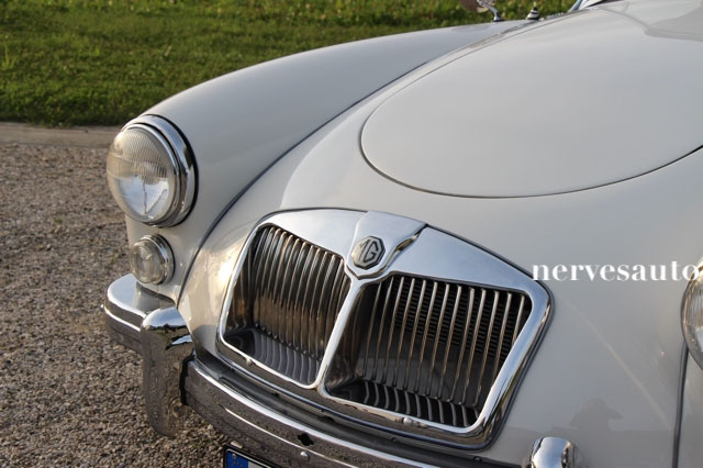 MGA-Roadster-MKII-1962-lhd-left-hand-drive-guida-a-sinistra-Old-english-white-avorio-nervesauto-olivotto-in-vendita-for-sale-0003