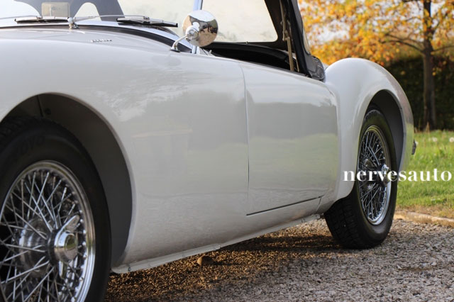MGA-Roadster-MKII-1962-lhd-left-hand-drive-guida-a-sinistra-Old-english-white-avorio-nervesauto-olivotto-in-vendita-for-sale-0005